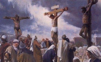 2三本の十字架3