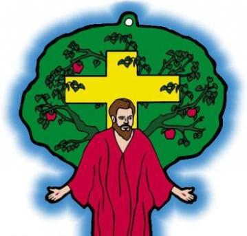 jesus_tree_命の木