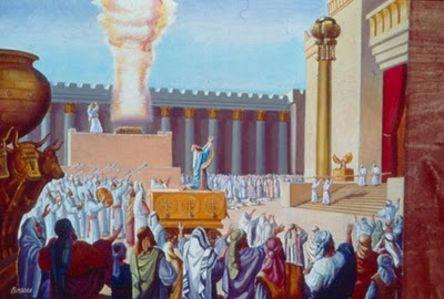 solomon_temple_1_dedication_gallery456.jpg