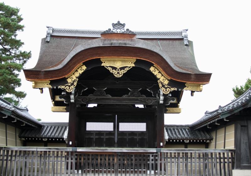 京都御苑5121105