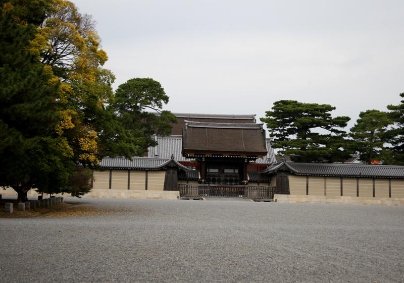 京都御苑4121105