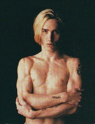 John+Frusciante+YoungJohn.jpg