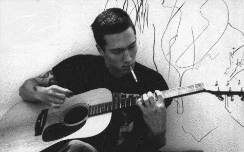 John+Frusciante.jpg