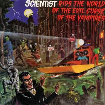 Scientist-RidsTheWorld.jpg