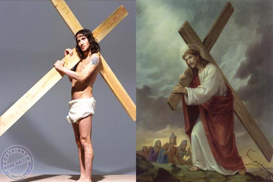 john-frusciante-jesus-christ-holding-cross.jpg