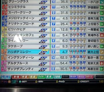 4戦目初WBC黄権