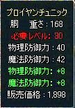 Bonbi_Pluion_4.jpg