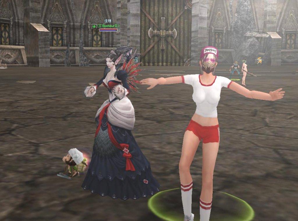 vol0011_dance2.jpg