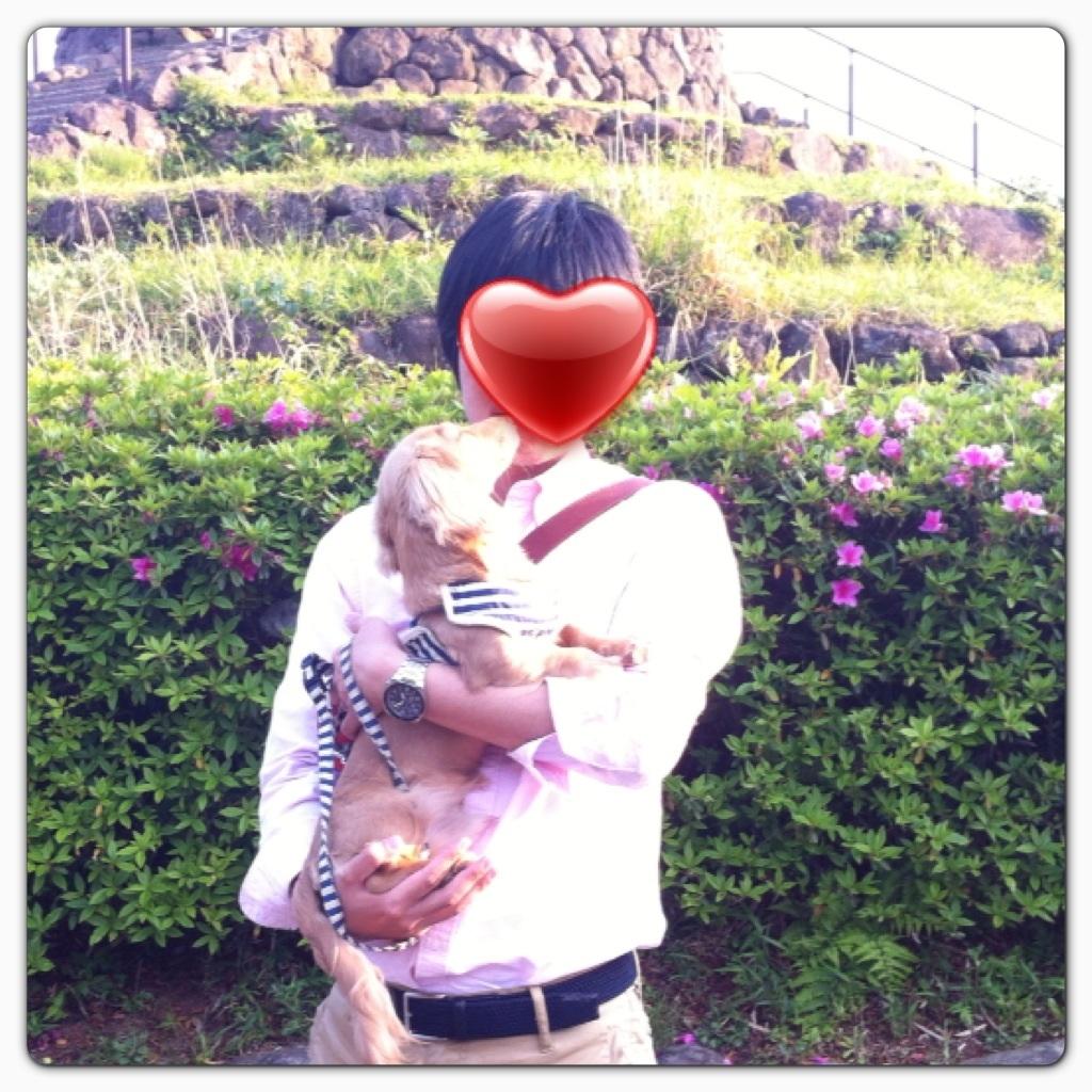 image_20130509123328.jpg