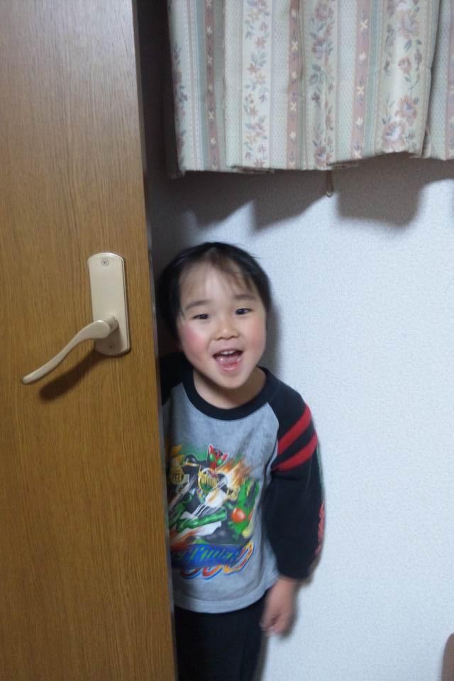 DSC_0076_20120512215202.jpg