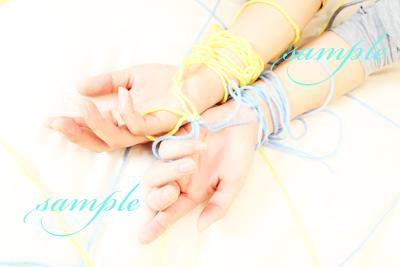 ブログ黄黒黄IMG_6312