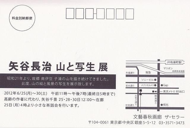 IMG_0001_20120601232259.jpg