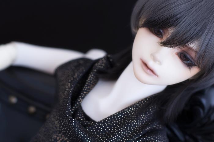 blog_04.png
