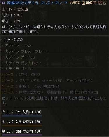 20120917カデ重その4
