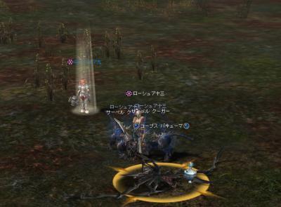 20121217九号Lv80その2