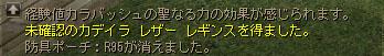 20130324R95防具ポーチその3