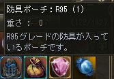 20130324R95防具ポーチその2