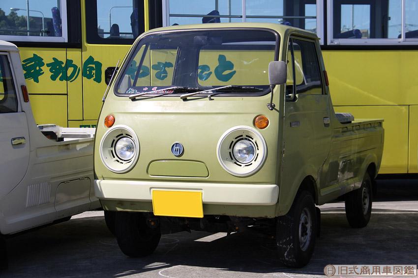 2012_Tokorozawa_2.jpg