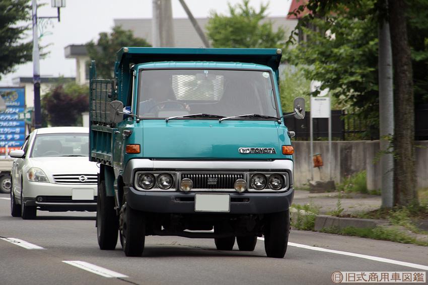 Hokkaido_Dyna.jpg