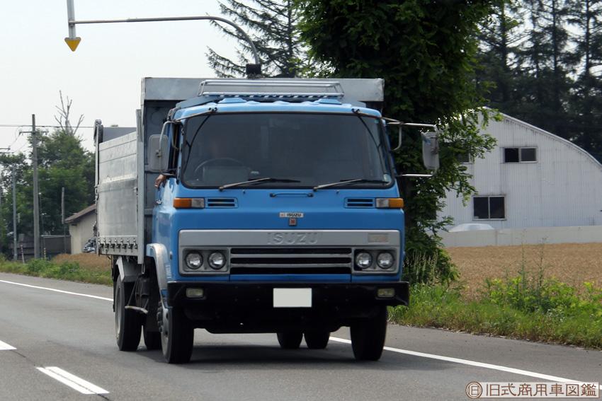 Hokkaido_Forward.jpg