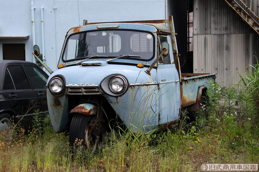 Mazda_T1500_1.jpg