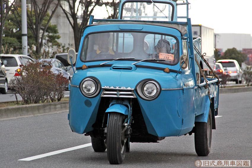 Mazda_T1500_3.jpg