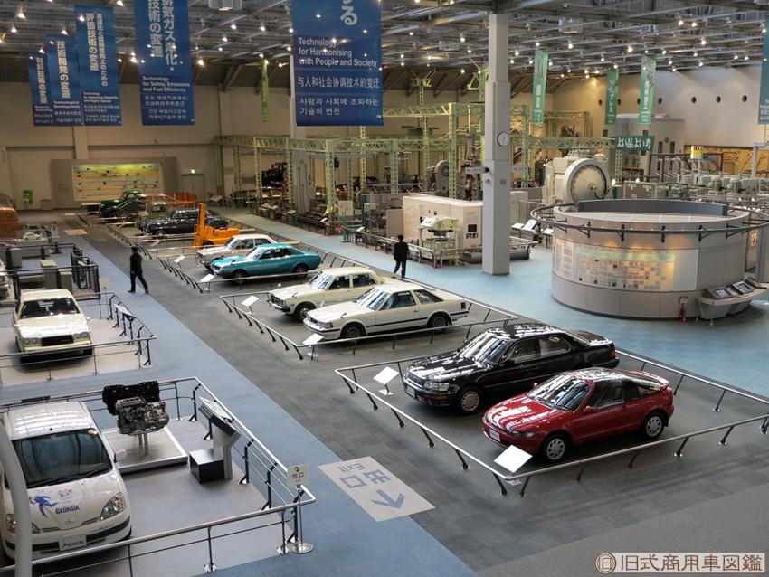 Technology_Museum.jpg