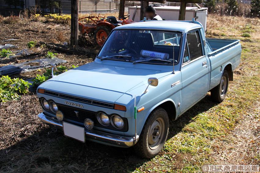 Toyota_Hilux_3.jpg