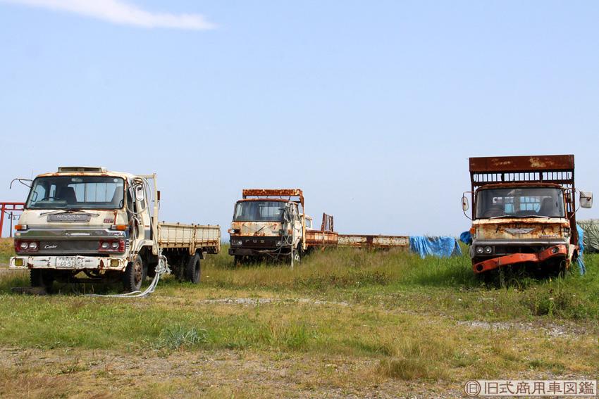 Trucks_All_1.jpg