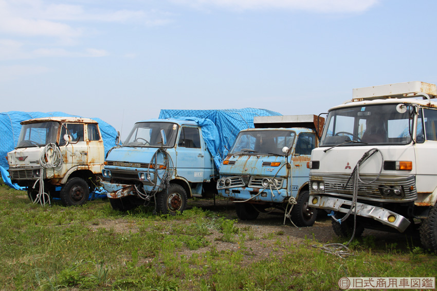 Trucks_All_3.jpg