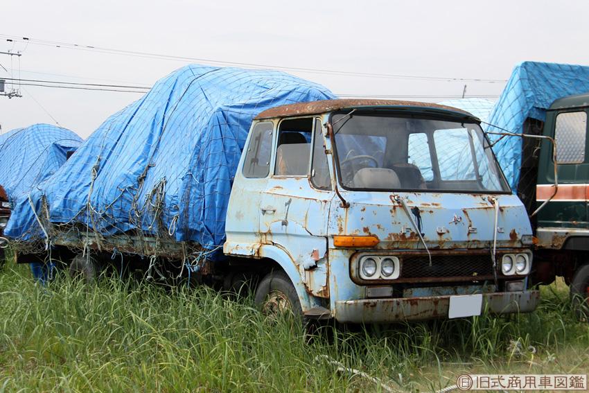 Trucks_Fuso_T65_1.jpg