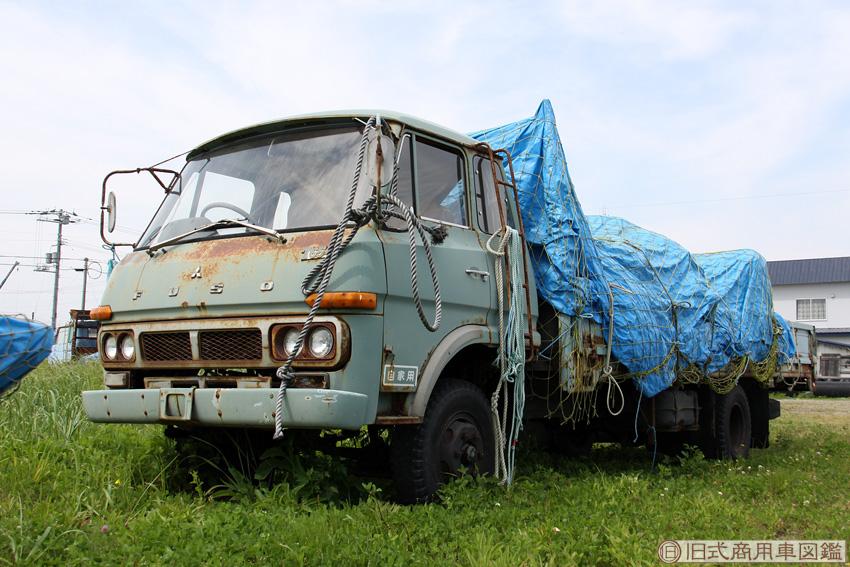 Trucks_Fuso_T65_2.jpg