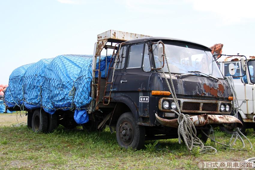Trucks_Fuso_T65_3.jpg