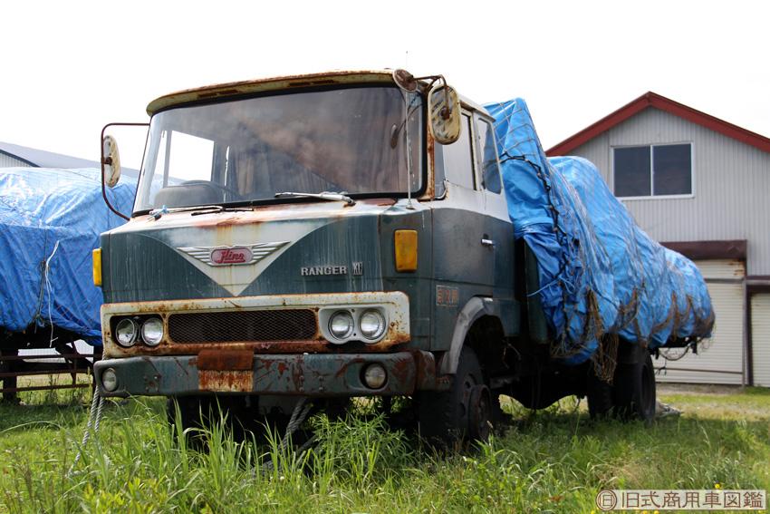 Trucks_Hino_Ranger_1.jpg