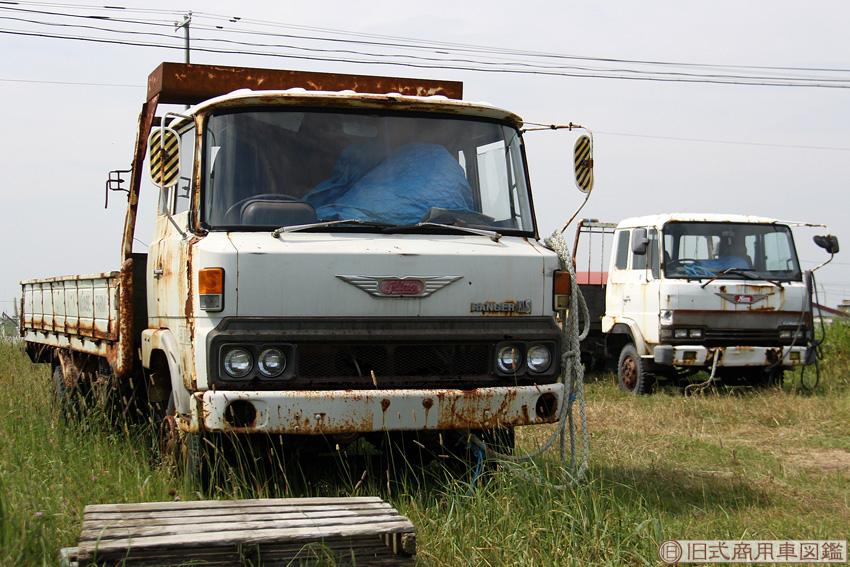 Trucks_Hino_Ranger_2.jpg