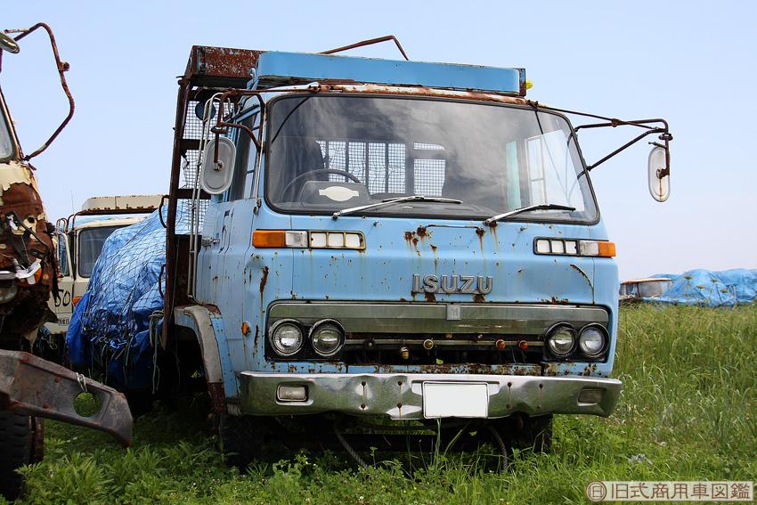Trucks_Isuzu_Forward_2.jpg