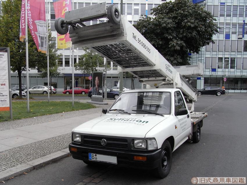 VW_TARO_1.jpg