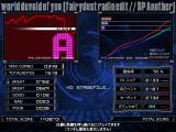 LR2 2012-09-07 14-46-21