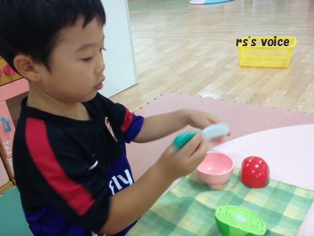 nakanaka_20120812153213.jpg
