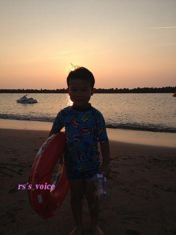 sunset_20120801225338.jpg