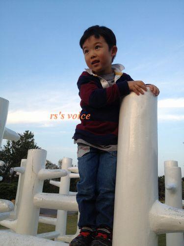 yu_20121027235631.jpg