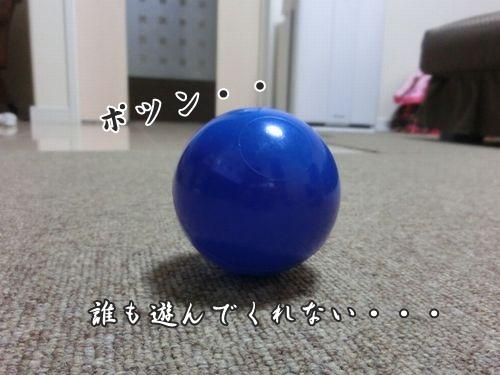 20130327-1.jpg