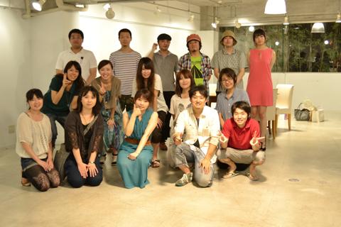 c-c-DSC_0631.jpg