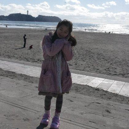 20141218enoshima02.jpg