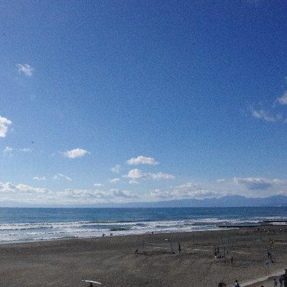 20141218enoshima07.jpg