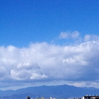 20141218enoshima08.jpg