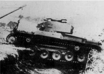 IJA_experimental_tank_Type98_chi-ho_02.jpg