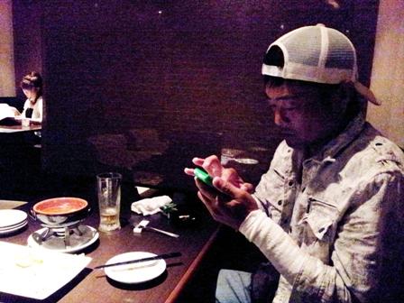 20121010_202507.jpg