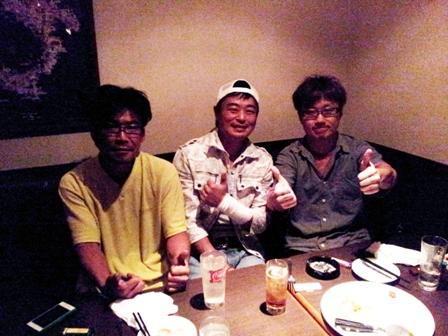 20121010_220106.jpg