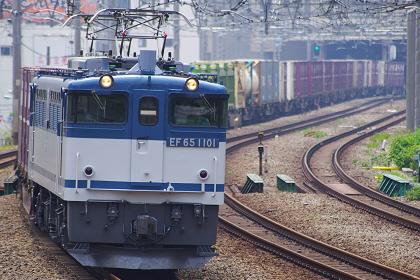 20120517 ef65 1101